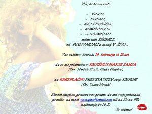 Predstavitev Ilirska Bistrica